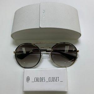 🕶️Prada SPR51S Women's Sunglasses/1023/VT339🕶️
